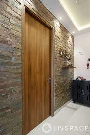 irresistible stone wall cladding ideas
