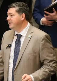 Alex Valdez - Wikipedia