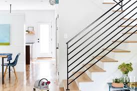 Exterior Handrail Designs Model Custom Decorating