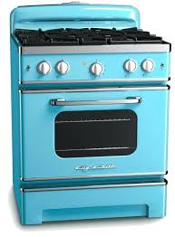 ranges for sale. Retro Stoves Gas Looking Range Ranges For Sale R