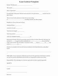 Simple Partnership Agreement Template Doc Best Of Template Joint ...