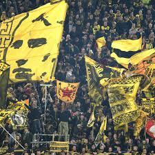 We did not find results for: Borussia Dortmund Fans To Pay Tribute To Hillsborough Victims Liverpool Echo