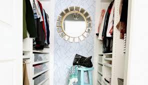 costco closetmaid bulk home hanger clot for organizers dress savers organizer cascading best depot morgan likable