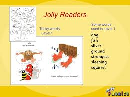 These printables require your students to sort between the two sounds. Welcome To Introduction Welcome To Jolly Phonics Ppt Video Online Download