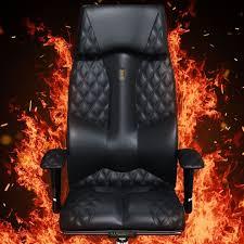 Ортопедические кресла - купить эргономичные кресла в Москве ...