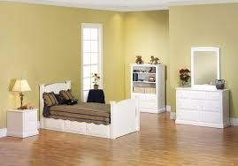Boy furniture bedroom Twin Kids Collection Bedroom Dowdydoodles Dutch Boy Furniture Bedrooms