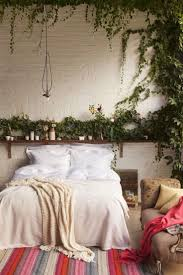 Best 25+ Forest bedroom ideas on Pinterest | Tree bedroom, Tree ...