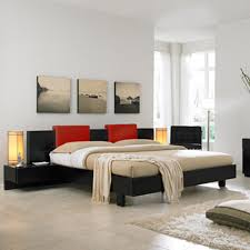 compact bedroom furniture. bedroom compact black furniture sets slate wall decor lamp shades blue elite modern transitional k