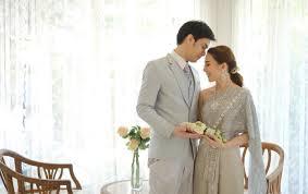 Pro งามอยางออเจา ในชดเจาสาวชดไทย ทขนหมนคนไหนก