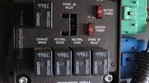 images of allison ht740 transmission wiring diagram wire diagram Allison Shifter Wiring Diagram allison shift selector issue irv2 forums allison shift selector issue irv2 forums allison shifter wiring diagram