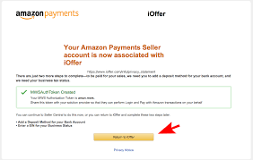 Payments To Helpdesk Upgrade – amazon And I How Add Do Amazon