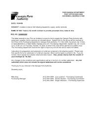 Fundraiser Cover Letter Cover Letter Sample