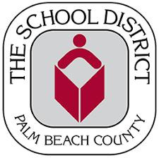 Semester Grade Chart Palm Beach County Home Royal Palm Beach Community High School