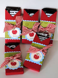 Best 25 Candy Bar Wrappers Ideas On Pinterest  Bar Wrappers Chocolate For Christmas Gifts