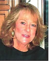 Obituary of Lois Ames   TheUnion.com