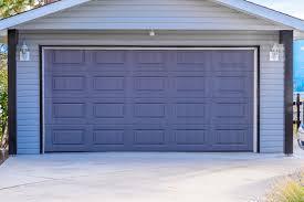 The Cost of Hiring Professionals for Overhead Garage Door Repair