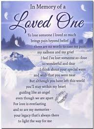 Quotes About Lost Loved Ones In Heaven Custom Quotes Quotes About Losing A Loved One Heaven