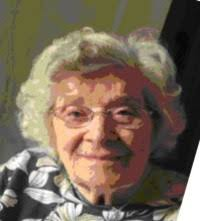 Yardley Archives - United States Obituary Notices | 2019 March