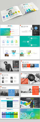 Presentation Powerpoint Examples Presentation Business Plan Bire 1andwap Com Sample Image Bussiness