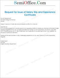 Resume Sending Email Format It Resume Cover Letter Sample