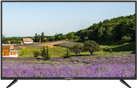 "Купить <b>Телевизор STARWIND</b> SW-LED43UA403, 43"", Ultra HD 4K ..."