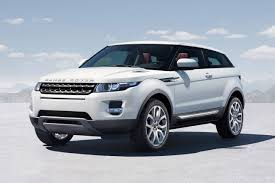range rover hse 2014 interior. used 2014 land rover range evoque for sale pricing u0026 features edmunds hse interior r