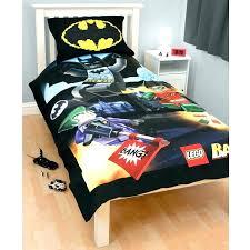 batman comforter full batman comforter set bed photo 2 of bedding duvet covers nice look full