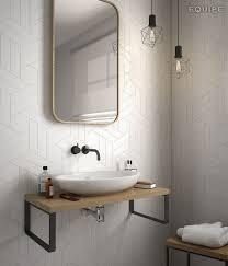 new diy bathroom wall decor fresh h sink install bathroom i 0d exciting for top diy wedding reception decorations