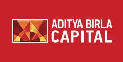 Aditya Birla Activ Assure Diamond Plan Premium Policy