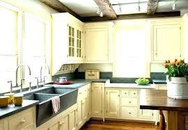 average cost of kitchen countertops laminate kitchen cost laminate kitchen main laminate laminate cost laminate kitchen s south how much does it cost