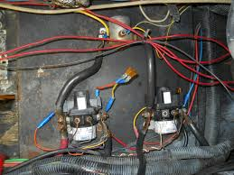 fleetwood motorhome wiring diagram photo album wire diagram electrical schematic on 80 39 s rambler page 2 irv2 forums