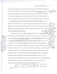 introductory essay phrases evaluation