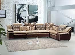 l sofa set shape designs or fabric living room shaped sofas on