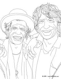 People Coloring Pages Amazing Book Fresh Books Crayoning For Adults