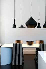 black modern chandelier black modern chandeliers black modern lamps in various shapes chandeliers n black modern black modern chandelier