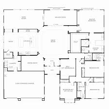 4 floor house plans elegant best 25 square ideas on room plan