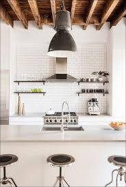 bathroom showrooms queens ny kitchen kitchen cabinets brooklyn ny 11230 urban homes nyc
