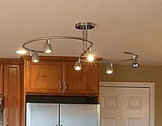 kitchen rail lighting. Monorail Lighting Systems Can Be Shaped To Create A Unique System For Your Space! | Rail Pinterest Lighting, Shapes And Kitchen