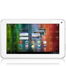 Prestigio MultiPad 7.0 Ultra + Specs ...