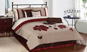 master bedroom comforter sets. Exellent Bedroom Full Size Of Bedroom Queen Comforter Sets  With Sheets Double Bed  To Master E