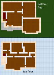 Minecraft modern house floor plans fresh minecraft small, minecraft floorplan small farmhouse by coltcoyote on, floor plan 2d by talens3d minecraft house plans floor, baltimore haus. Pin On Katlynn Bergstrom Amazing Minecraft Minecraft Projects Easy Minecraft Houses
