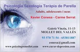 Mollet del Valles Psicólogo, Terapias de Pareja, Consejero Matrimonial, Sexólogo Images?q=tbn:ANd9GcRLy7CIPGPvr7Kb4g2bTGULnnmvH5pqHI-wuR0DUlBZD3P3HWCM7Q