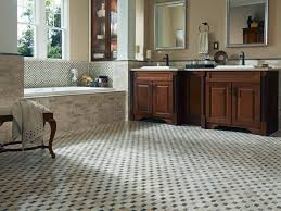 Wood tile flooring ideas Kitchen Shop This Look Hgtvcom Tile Flooring Options Hgtv