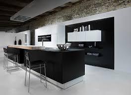 Kitchen Architecture Design Architectural Design Kitchens Seoyekcom