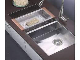 fresh kitchen sink inspirational home: fresh square undermount kitchen sink with square undermount kitchen sink ideas for home decorating inspiration