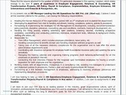 Example Of Resumes For Medical Assistants Medical Assistant Resume Example Medical Assistant Resume Template