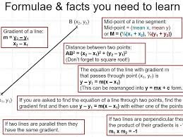 find the equation of a line given two points calculator math math calculator fractions for