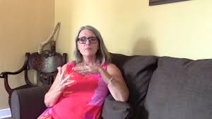 Janet Connors - AAHP interview clip - YouTube