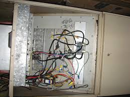 coleman furnace wiring diagram wiring diagram and hernes coleman heat pump thermostat wiring diagram image