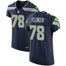 Navy Fluker 78 Vapor Home Elite Jersey j Seattle Seahawks D Wholesale Men's Nike Untouchable Nfl Blue cdddafddfecfdd|Stream NFL Live Online Panthers Vs Bills Preseason Game